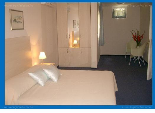 Szombathely, Szombathelyi kistérség, ingatlan, eladó, nyaraló, 33 m2, 1.490.000 Ft