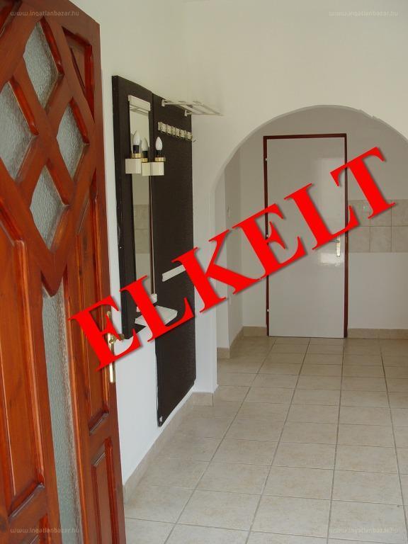 Vasvár, Vasvári kistérség, ingatlan, eladó, ház, 130 m2, 13.200.000 Ft