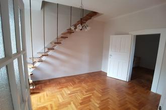 Wekerletelep, XIX. kerület, ingatlan, eladó, lakás, 102 m2
