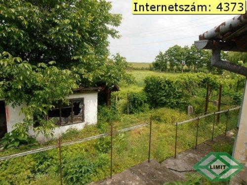 Bácsalmás, Bácsalmási kistérség, ingatlan, eladó, 71 m2, 1.000.000 Ft