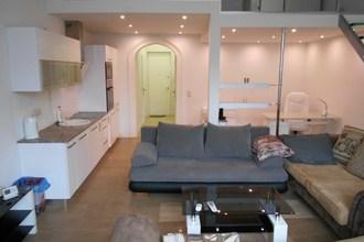 Belváros, V. kerület, ingatlan, eladó, lakás, 67 m2