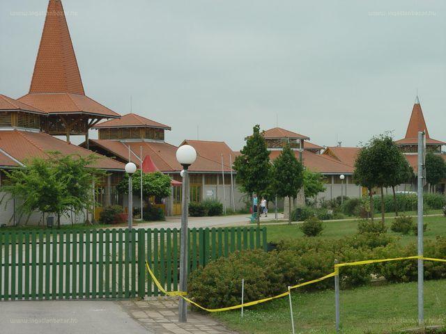 Zalaegerszeg, Zalaegerszegi kistérség, ingatlan, eladó, mezőgazd. ingatlan, 12.879 m2, 47.008.350 Ft