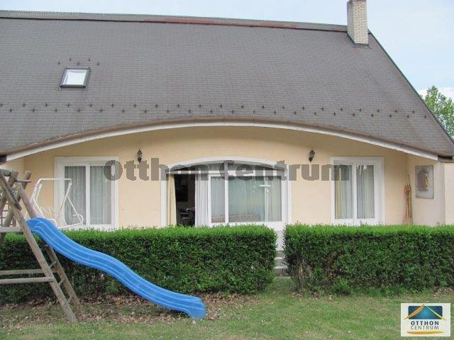 Bük, Bük, ingatlan, eladó, ház, 120 m2, 29.700.000 Ft