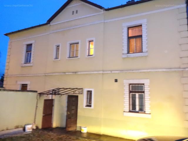 Mosonmagyaróvár, Mosonmagyaróvári kistérség, ingatlan, eladó, ház, 280 m2, 74.000.000 Ft