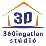 360° Ingatlan Stúdió