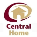 Creates Home Kft.