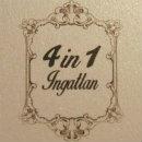 4 in 1 Ingatlan