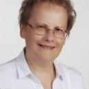 Pálné Magdi