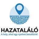 HAZATALÁLÓ-INGATLAN Kft