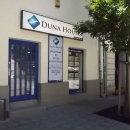 Duna House Újpest