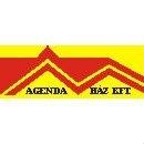 Agenda Ház Kft