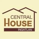 Centralhouse Ingatlan