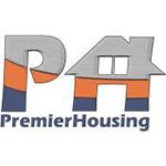 Premier Housing Kft