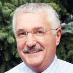 Dr.Vas Sándor