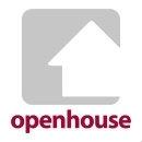 Openhouse Eger Ingatlaniroda