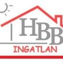 HBB INGATLAN KFT