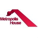 Metropolis House