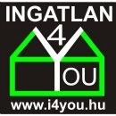 INGATLAN 4 YOU KFT.
