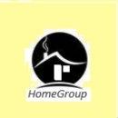 HomeGroup Kft