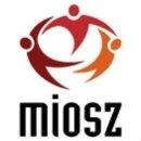 MIOSZ