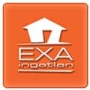 Express-Agency Bt.