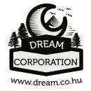Dream Credit Kft