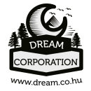 Dream Credit Kft