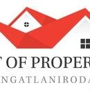 Best of Properties Ingatlaniroda Kft.