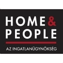 Home and People Kft.