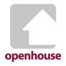 Openhouse Gyula
