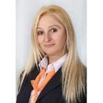 Varga Mónika
