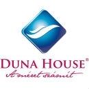 Duna House Kárpát utca 13. kerület
