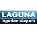Laguna Consulting Kft