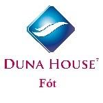 Duna House Péceli iroda