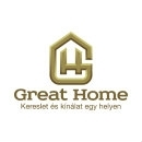 Great Home Franchise