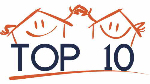TOP10Ingatlan Kft.