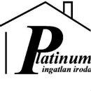 Platinum Ingatlan