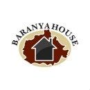 BARANYA HOUSE