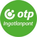 OTP Ingatlanpont Kft.