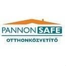 Pannon Safe Otthonközvetítő