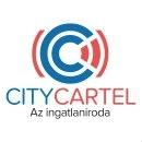 City Cartel