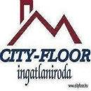 CITY FLOOR IMMO Kft.