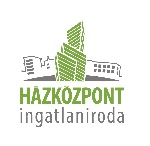 Házközpont Pénzügyi Szolgáltató Kft