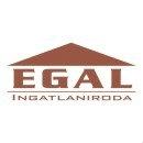 EGAL Ingatlaniroda