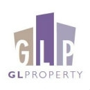GL Property Kft.