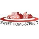 Sweet Home Szeged