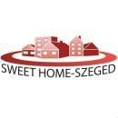 Sweet Home Szeged