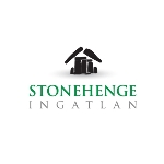 Stonehenge J.J Kft.