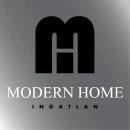 Modern Home Ingatlan Kft