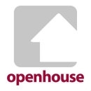 Openhouse Debrecen